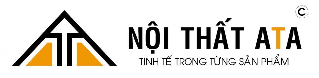 Noi That ATA